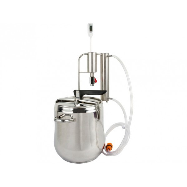 ALCOHOL DISTILLER-600x600